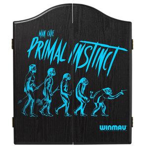 Winmau Dartskåp Primal Instinct