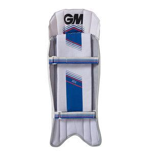 Gunn & Moore 303 WK Pads