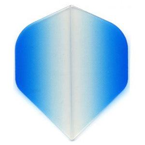 Ruthless R4X Lightblue Sides