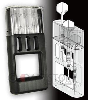 One80 Solibox Case White