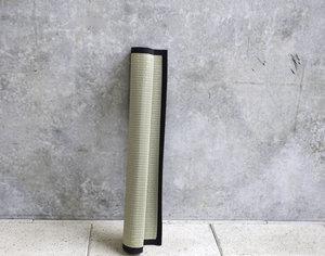 GOZA MAT i valfri storlek från Danska Karup Design