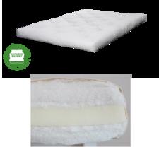 Comfort futonmadrass i valfri storlek från Karup