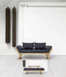 Bebop futonbäddsoffa