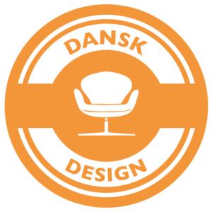 Mimer bäddsoffa från Danska Innovation Living