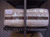 Sandwich futonmadrass i valfri storlek från Karup