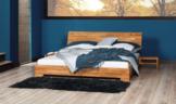 Mol futonsängram (90x200) Finns i valfri storlek och material