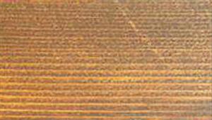 Linoljevax naturell