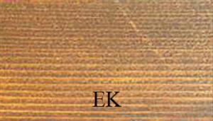 Linoljevax med färgpigment