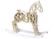 Rocking horse 'Diamond'