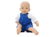 Doll Angelas 'Kaj'