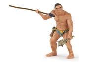 Förhistorisk man