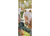 Bookmark 3D Just visiting