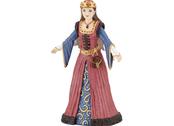 Drottning medeltida