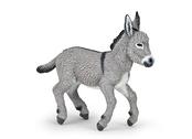 Donkey Provence foal