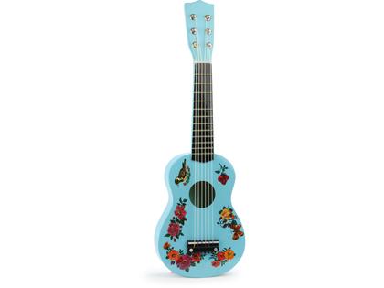 Guitar Nathalie Lété
