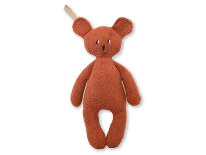 Krabat ECO teddy Little Bo