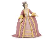 Drottning Marie