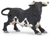 Bull spanish