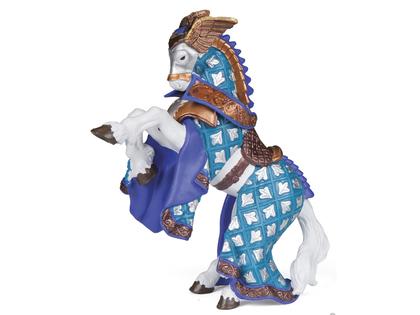 Riddare Örnklanen Häst