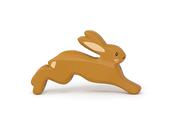 Hare i trä