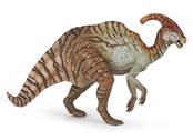 Parasaurolophus randig
