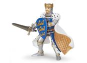 King Arthur (blue)