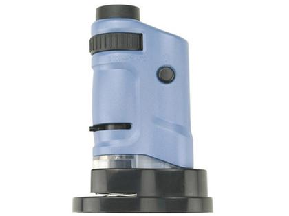 Mikroskop Minizoom