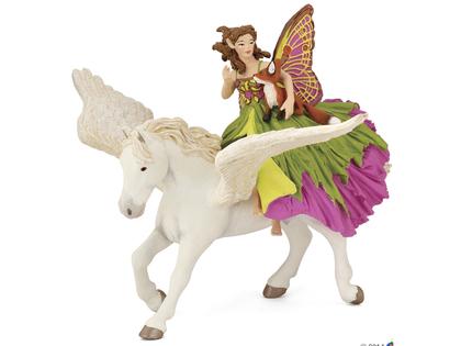 Pegasus (vit)