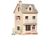 Dollhouse 'Foxtail Villa'