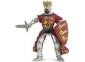 King Richard (red)