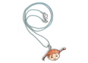 Necklace 'Pippi'