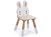 Chair 'Rabbit'
