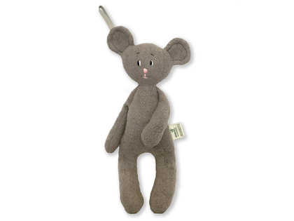 Krabat ECO mouse Umi
