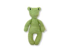 Krabat ECO frog Eddie rattle