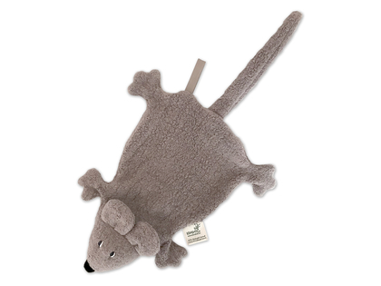 Krabat EKO Råtta snutte