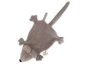 Krabat EKO Rat blanky