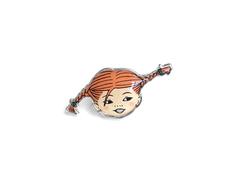 Pin 'Pippi'