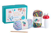 French knitting 'Moulin Roty' set