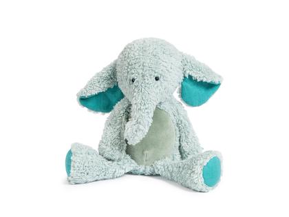 Elefant 'Les Bababou' liten