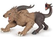 Chimera Monster