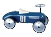Gåbil 'Vintage' petrol
