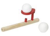 Floating ball display (8pcs)