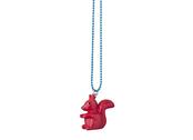 Necklace 'Squirrel'
