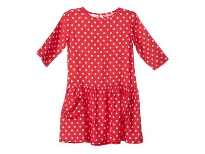 Dress 'Lotta'