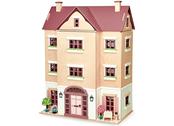 Dollhouse 'Fantail Hall'