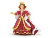 Drottning Driana