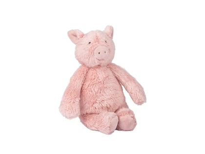 Pig 'Les Tout Doux' small