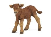 Calf Limousine