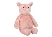 Pig 'Les Tout Doux' large
