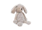 Poodle 'Les Tout Doux' small